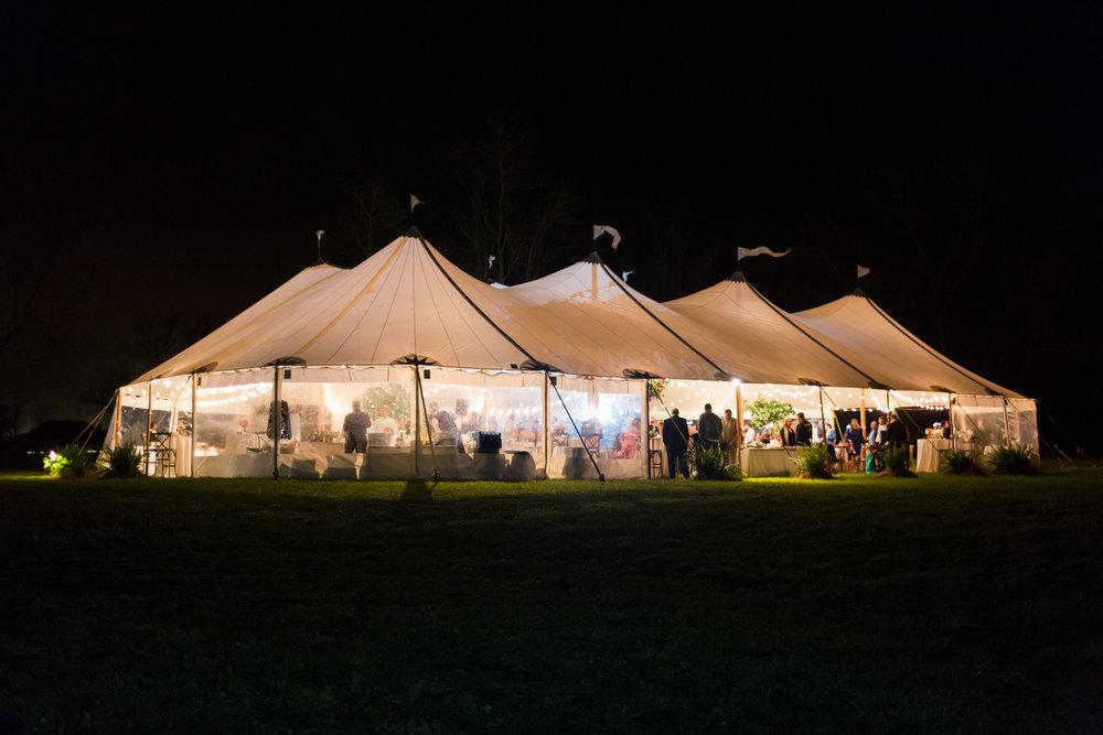 1243-EGP-2018-Palesano-Wedding-24331.jpg