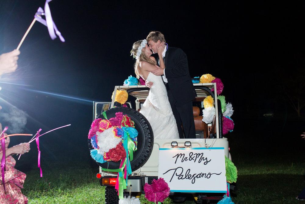1425-EGP-2018-Palesano-Wedding-24569.jpg