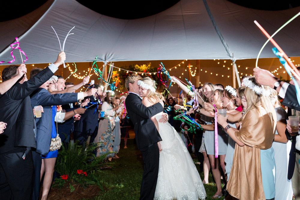 1418-EGP-2018-Palesano-Wedding-24553.jpg