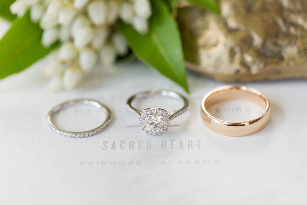Bride Styled Shoot 2018-22805.jpg