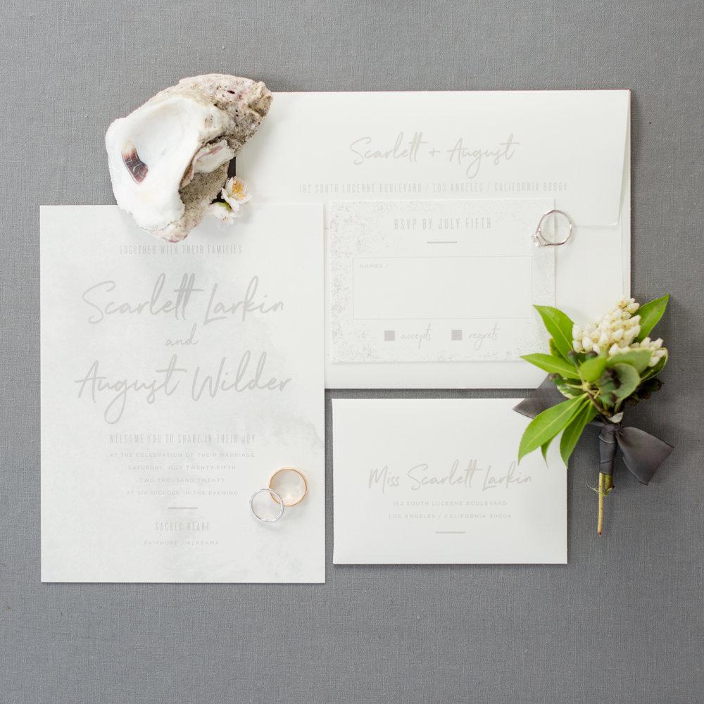Bride Styled Shoot 2018-22841.jpg