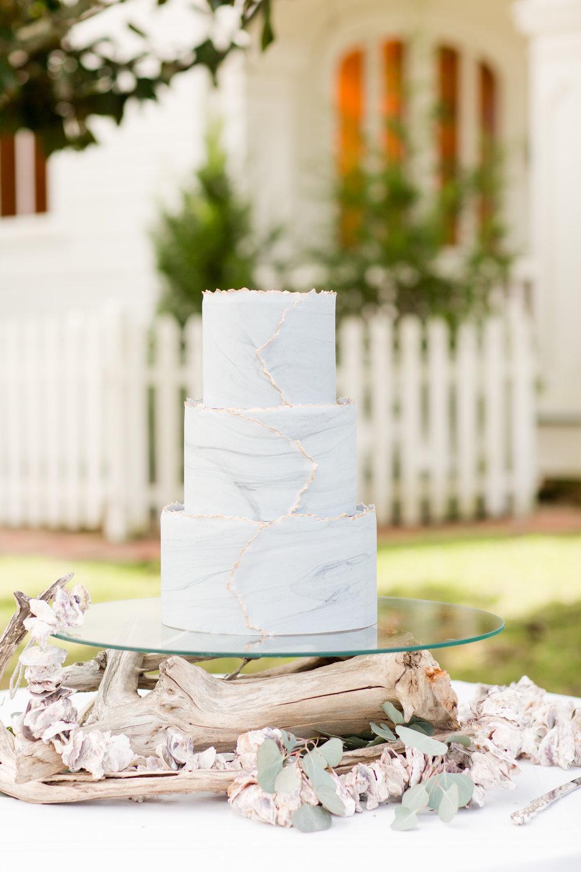 Bride Styled Shoot 2018-22982.jpg