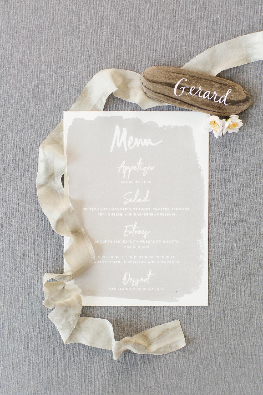 Bride Styled Shoot 2018-22951.jpg