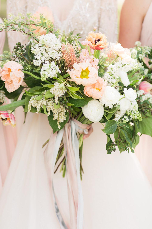 Bride Styled Shoot 2018-23314.jpg