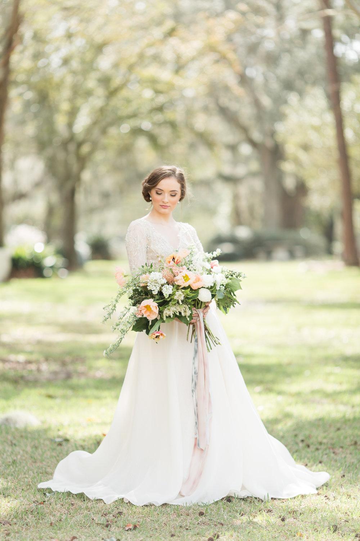 Bride Styled Shoot 2018-23331.jpg