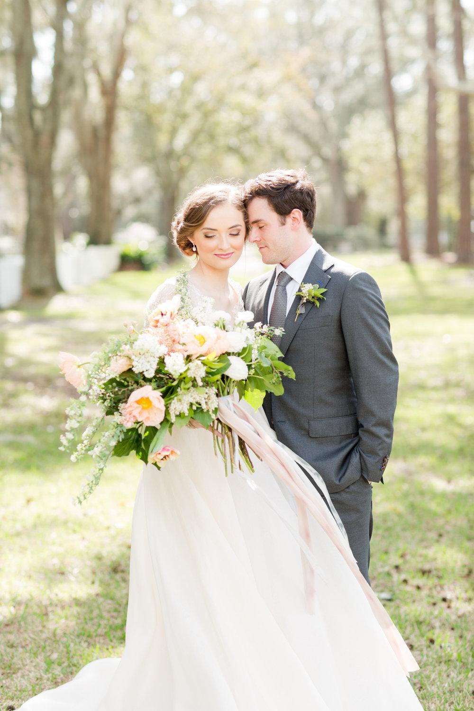 Bride Styled Shoot 2018-23433.jpg