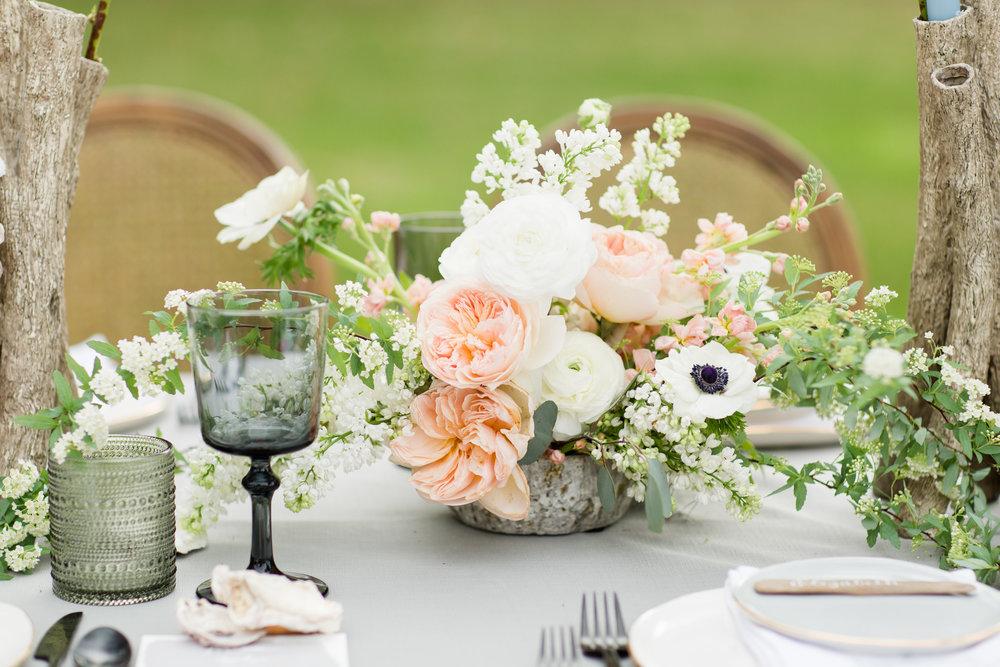 Bride Styled Shoot 2018-23839.jpg