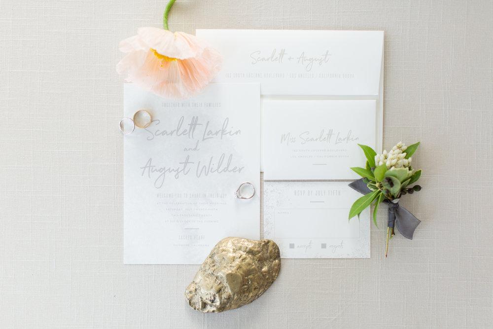 Bride Styled Shoot 2018-22738.jpg