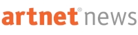 Artnet News logo.jpg