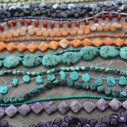 Beads. Beads. Beads.jpg