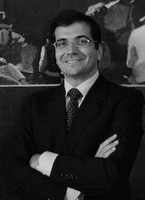 Piero Gargano