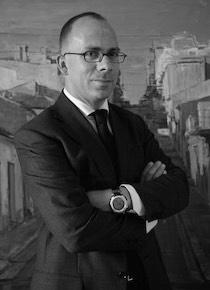 Eugenio Alby
