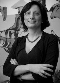 Stefania Petri