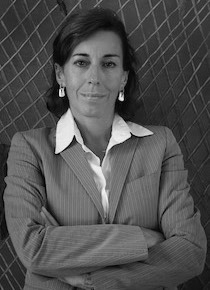 Laura Monasterolo