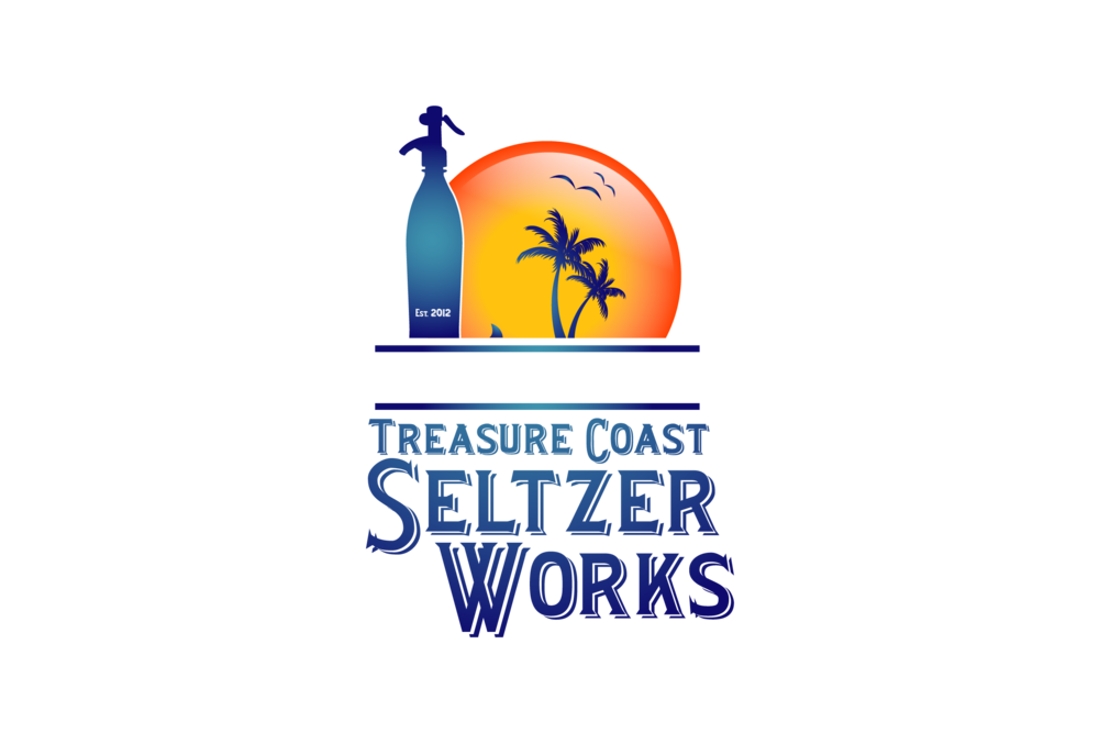 96d96081ef_Treasure Coast-01.png