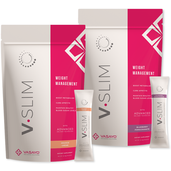 VSlim-product-image.png
