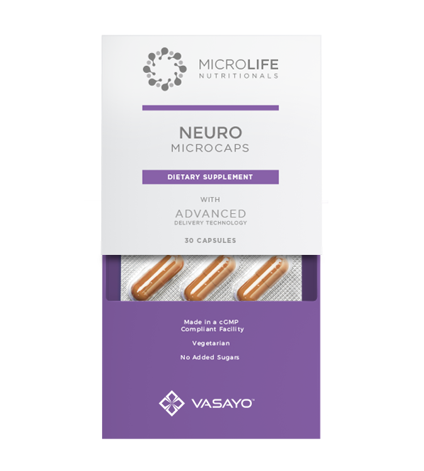products-neuro-microcaps-vasayo-main-1.png
