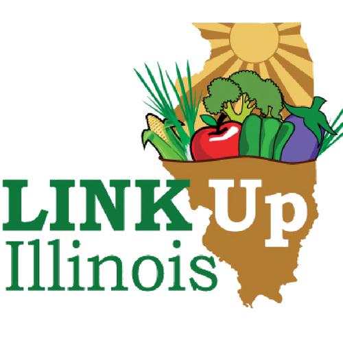 LinkUpIL-fpo logo