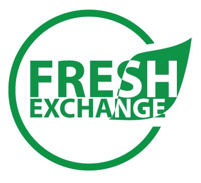 FreshExchange_fpo-logo