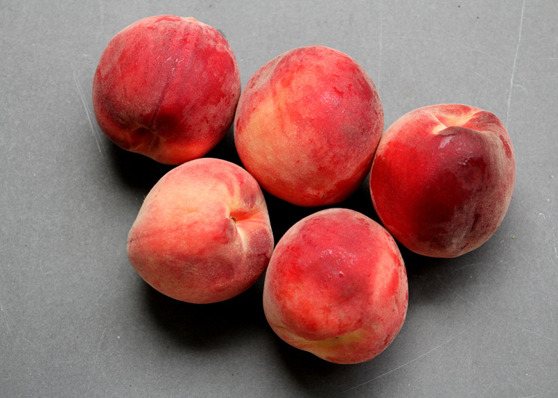 SFC_peaches.jpg