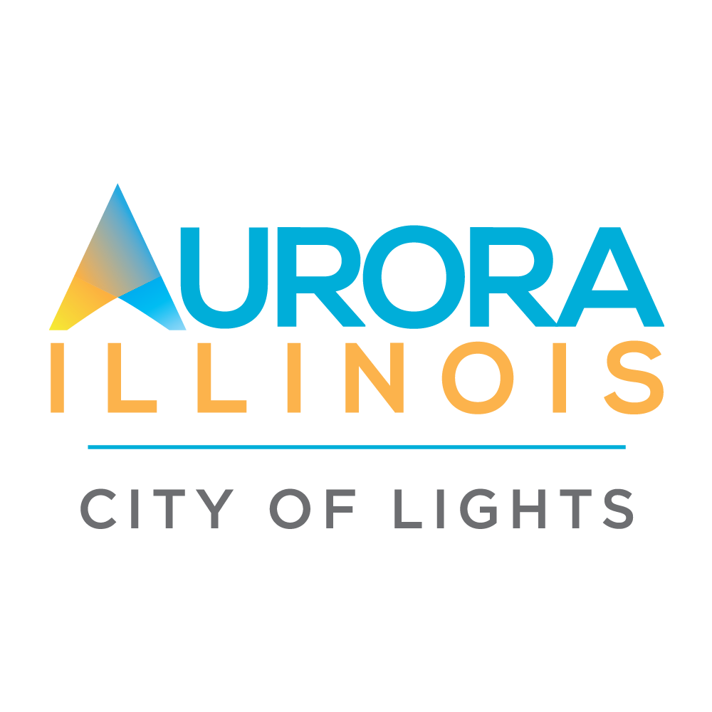City-of-Aurora_logo.png