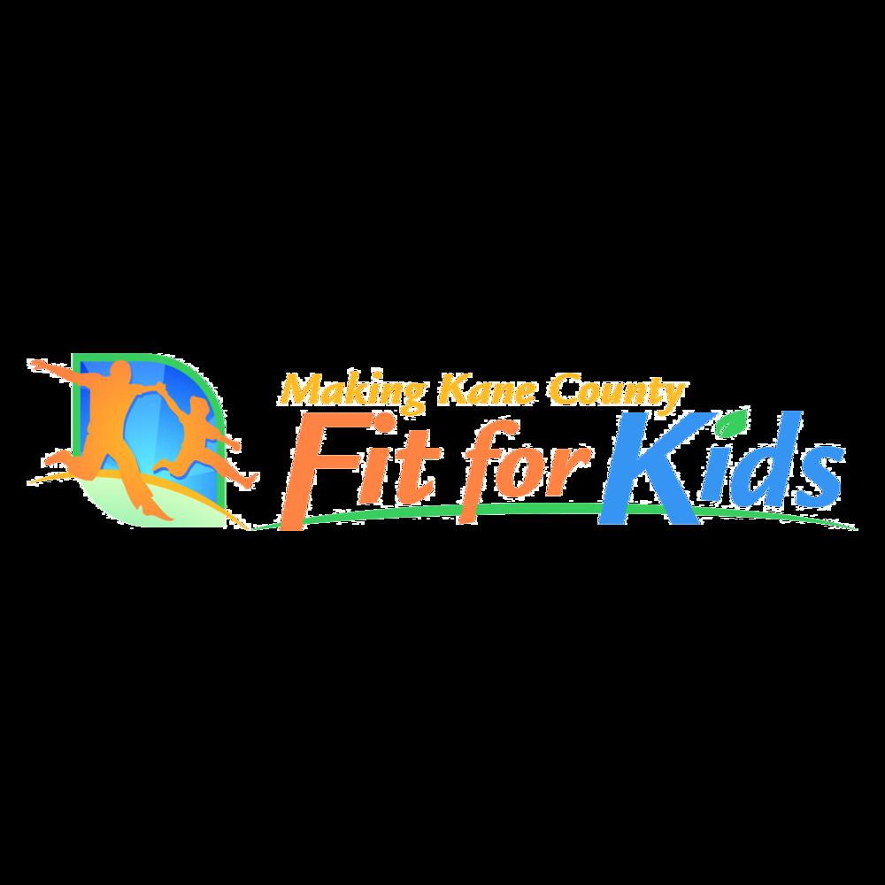 FFK,-Logo-CLR-Med.png