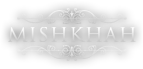 Mishkhah Products