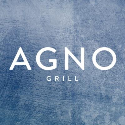 AGNO LOGO-2 (1).jpg