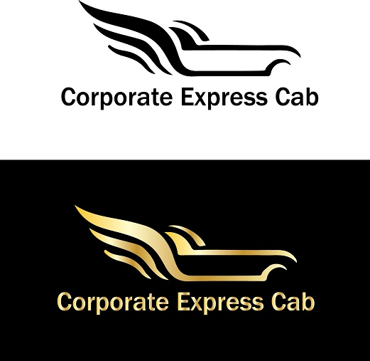Corporate Express TAXI