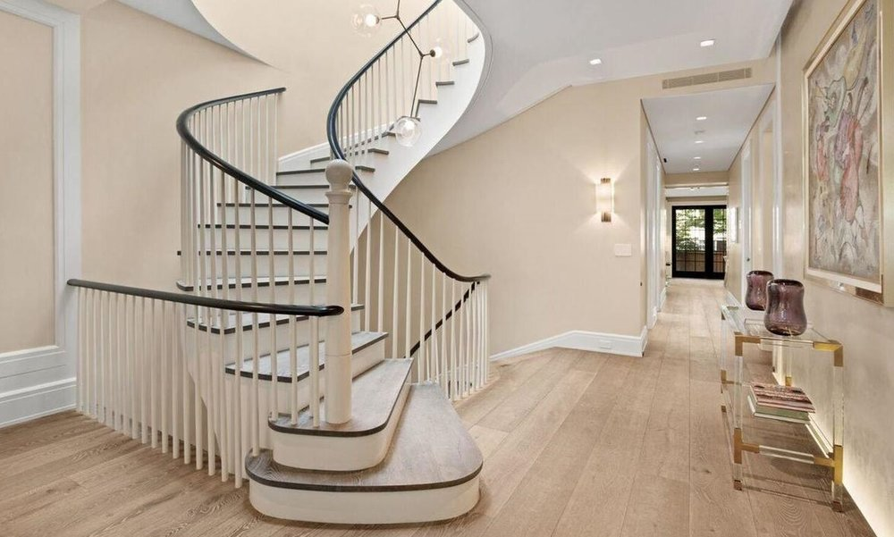 165 columbia staircase 1.jpg