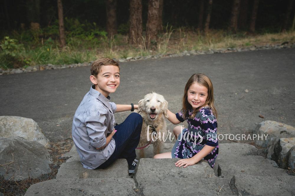 wm-Fall Family Session Cedar Hills Portland Oregon-2.jpg