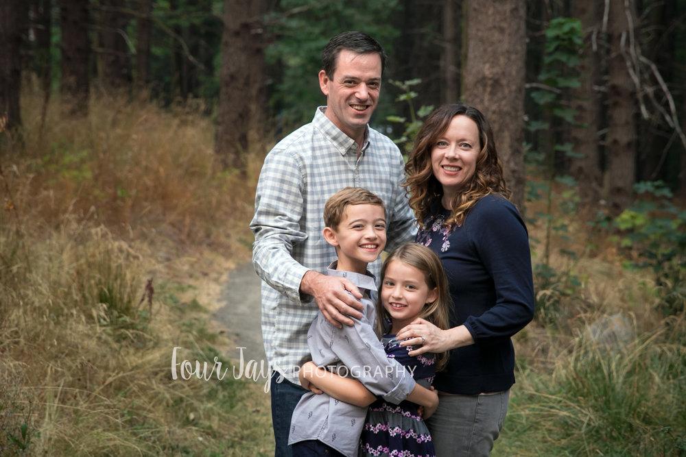 wm-Fall Family Session Cedar Hills Portland Oregon-5.jpg