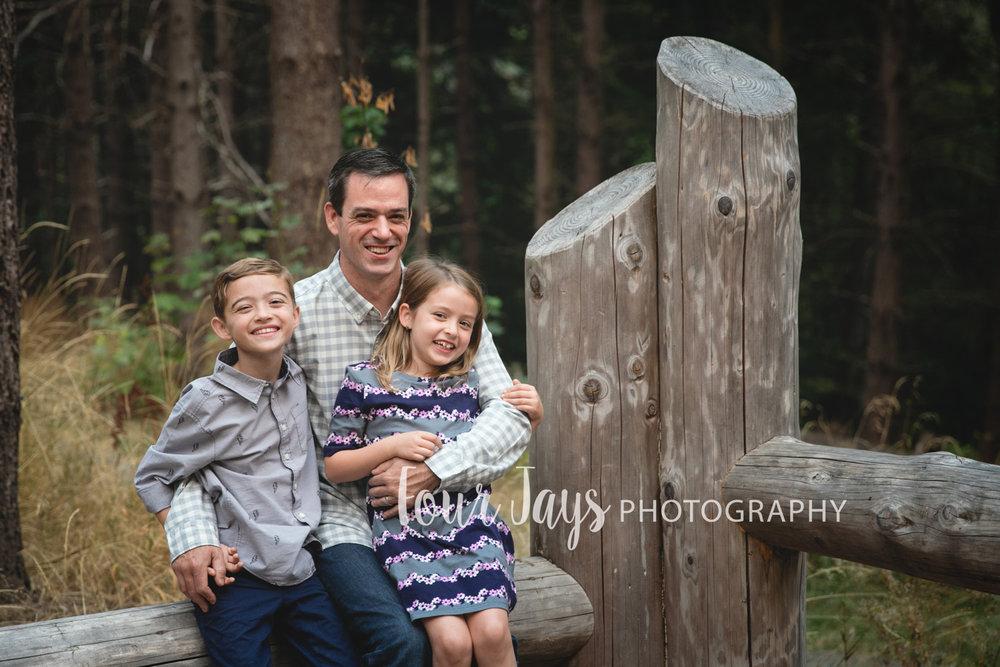 wm-Fall Family Session Cedar Hills Portland Oregon-7.jpg