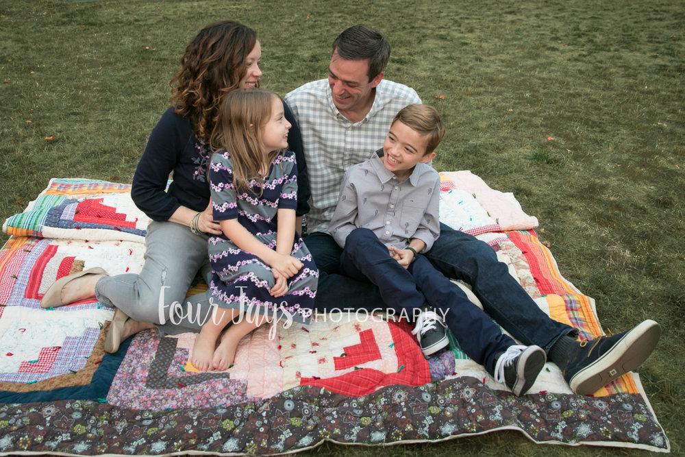 wm-Fall Family Session Cedar Hills Portland Oregon-8.jpg