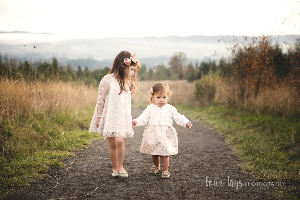Best_Family_Photographer_Beaverton_Oregon_Outdoor-7.jpg