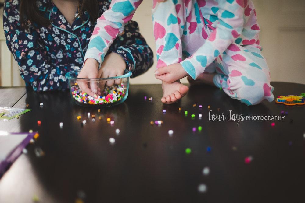 4 - Perler Beads.jpg