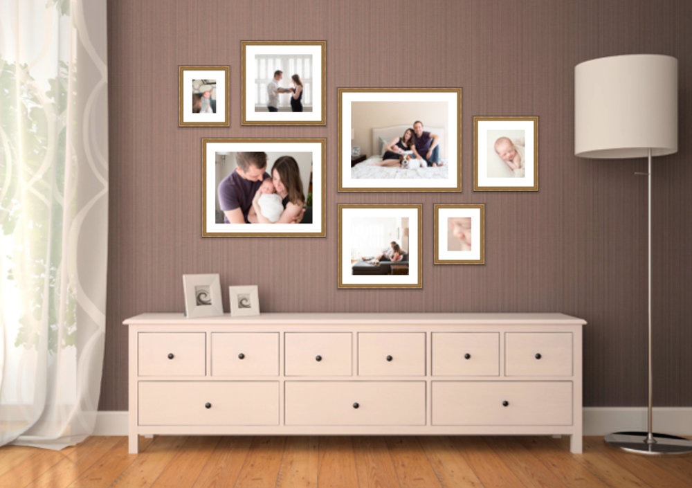 newborn gallery wall-1.jpg