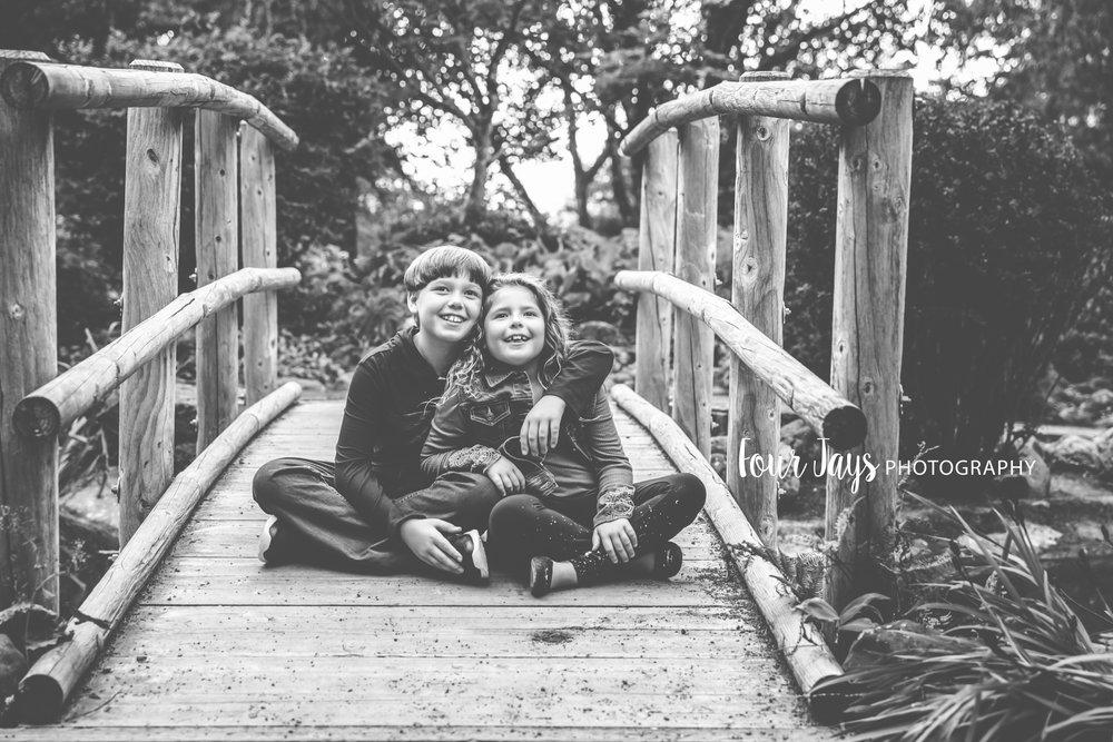 Beaverton Family Photographer-1wm.jpg