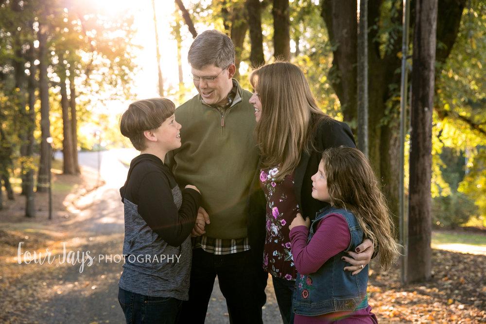 Beaverton Family Photographer-2wm.jpg