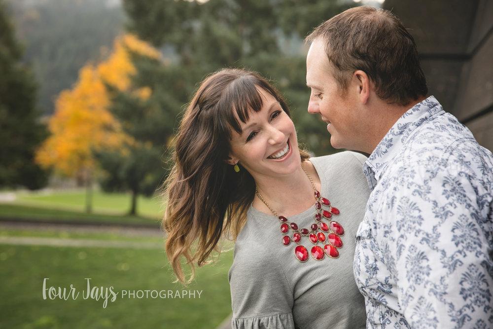Best Outdoor Portland Family Photographer-2wm.jpg