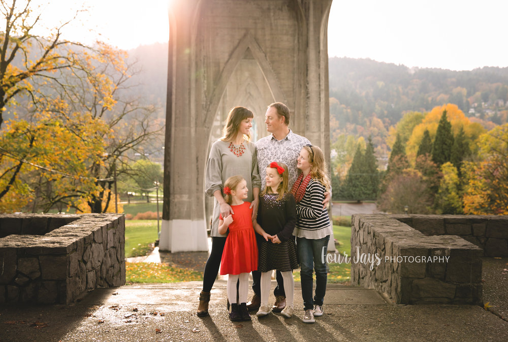 Best Outdoor Portland Family Photographer-5wm.jpg