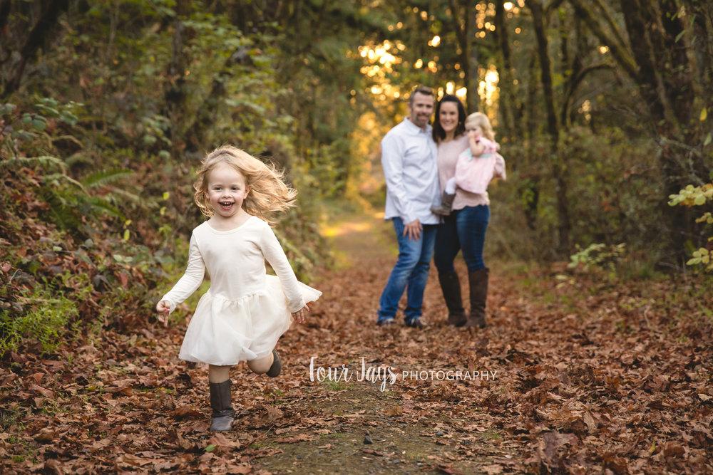 Portland Family Photographer-5wm.jpg