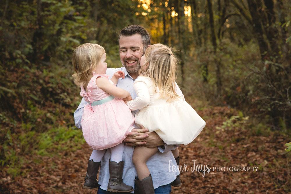 Portland Family Photographer-9wm.jpg