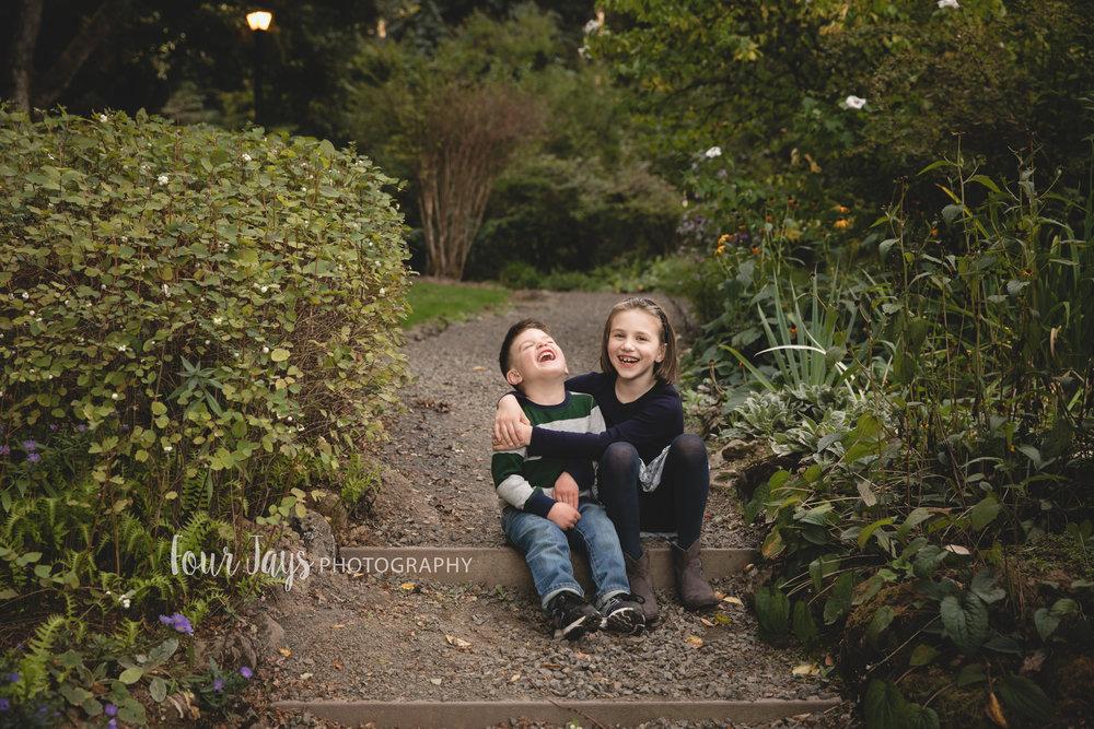 Portland Family Photographer-13wm.jpg
