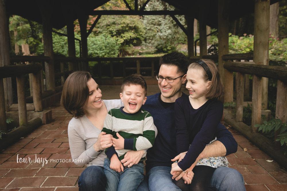 Portland Family Photographer-14wm.jpg