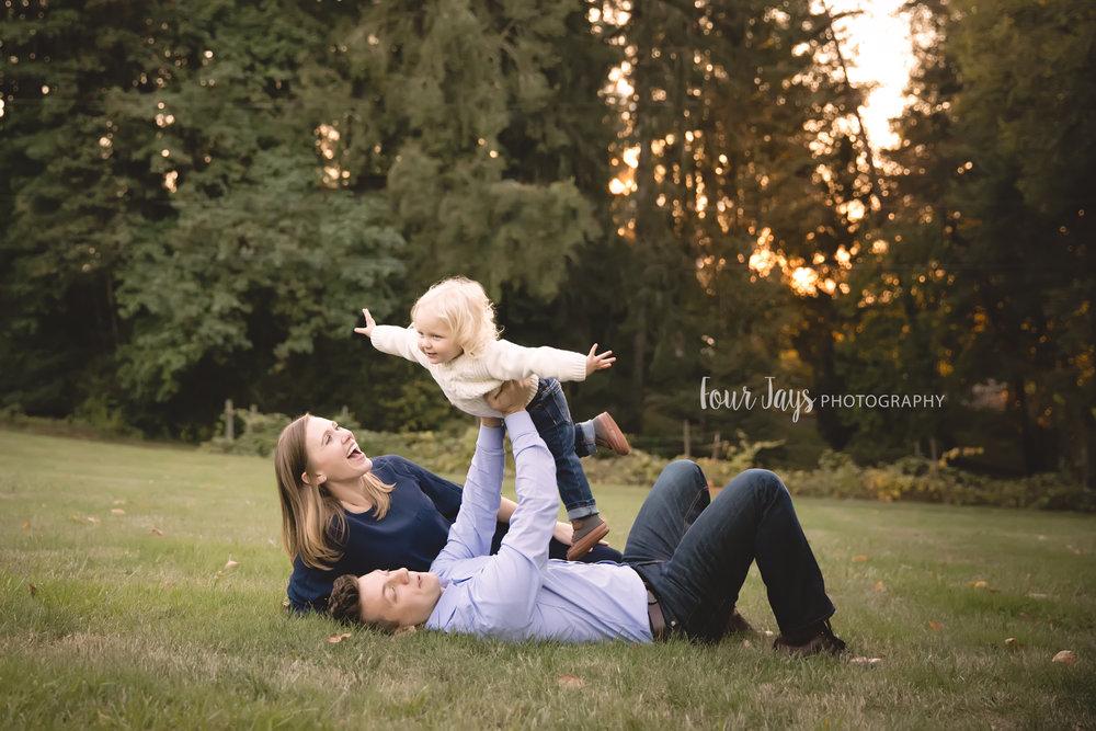 Portland Family Photographer-18wm.jpg