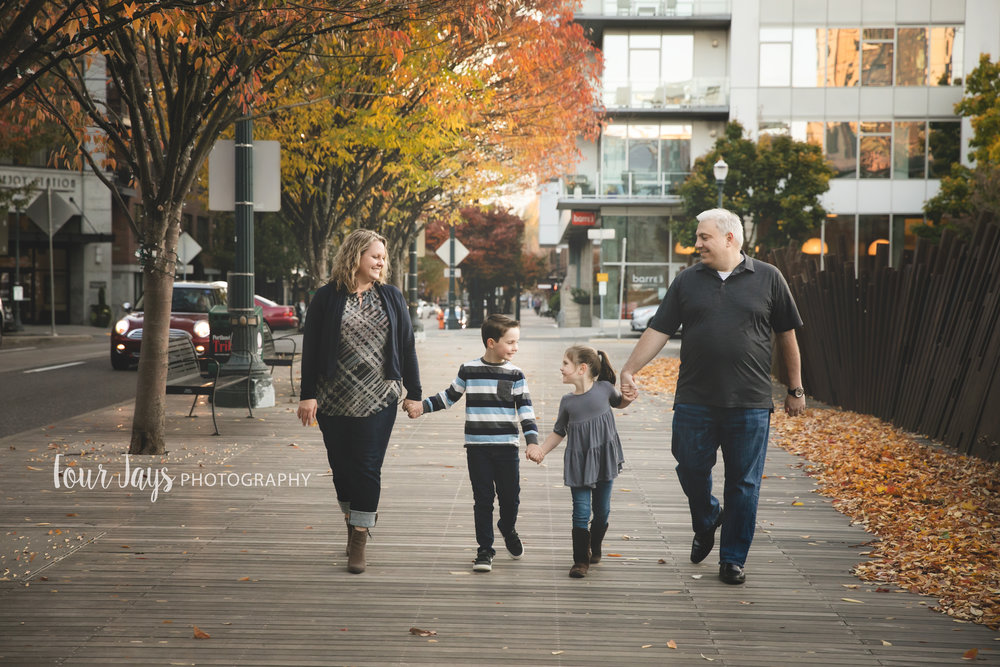 Portland Family Photographer-22wm.jpg