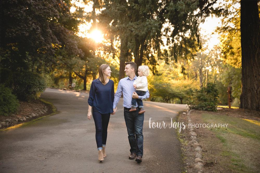Portland Family Photographer-17wm.jpg