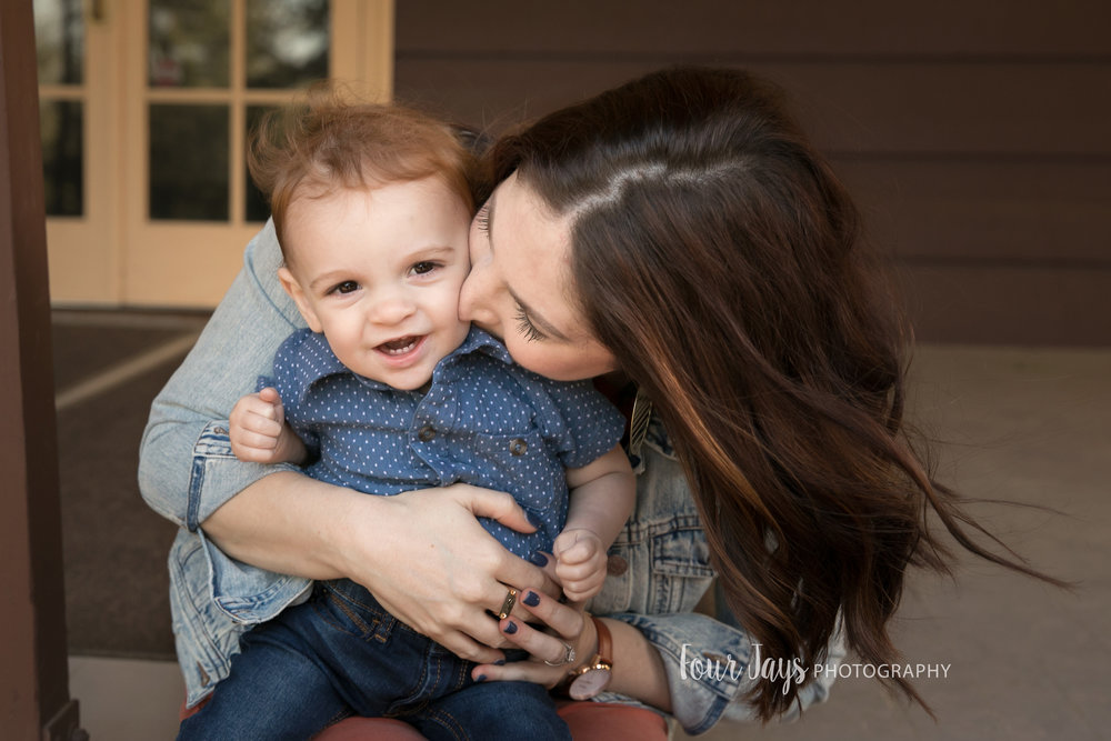 Best Outdoor Hillsboro Family Photographer-2wm.jpg
