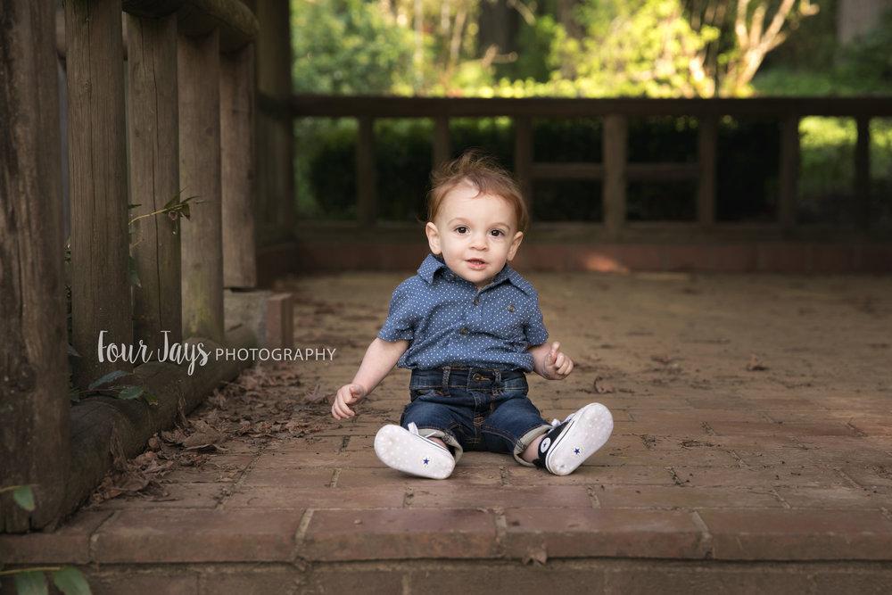 Best Outdoor Hillsboro Family Photographer-4wm.jpg